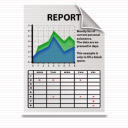 ReportGraphic