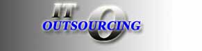 outsourcingl